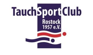 Logo TSC Rostock